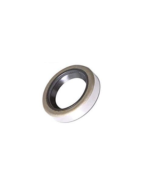 Bague d'étanchéité (joint spi) 35 x 52 x 10 NBR