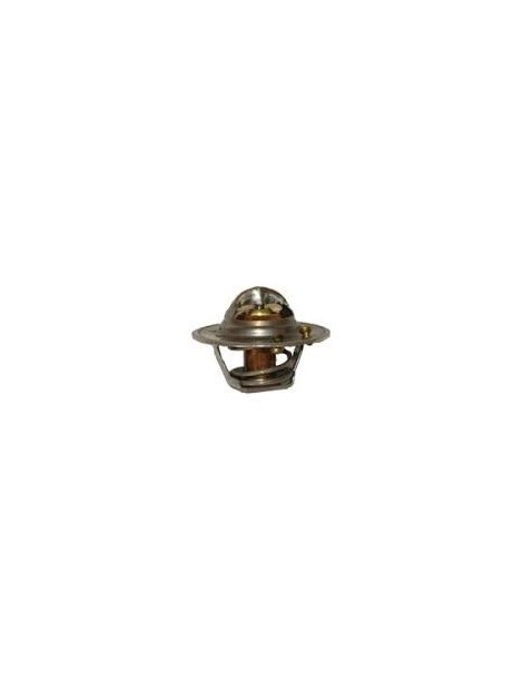 Thermostat universel 54 mm