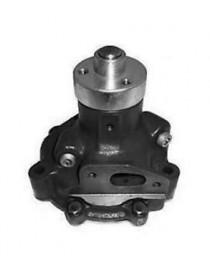 Pompe à eau Fiat Someca Allis Chalmers 4612675 72090472