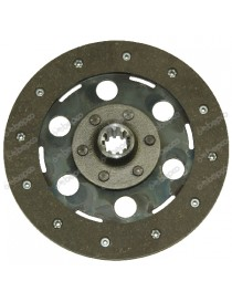 Disque d'embrayage tracteur Fiat Someca SOM20 SOM25 5160710