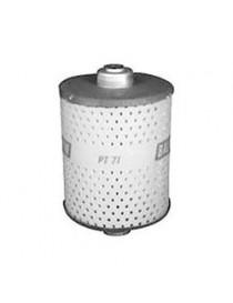 Filtre à huile tracteur Case IH 376374R91