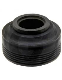 Presse étoupe de pompe à eau tracteur Hanomag 1630307M1