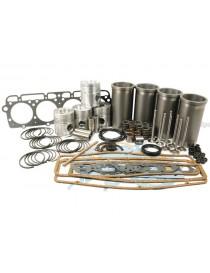 Kit de révision moteur Fordson Super Major