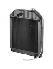 Radiateur Ford Fordson 81817280 C7NN8005L D8NN8005PA