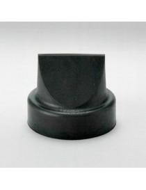 Clapet de filtre à air Massey Ferguson 1073308M1 40mm