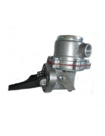 Pompe d'alimentation tracteur Renault 6005007513