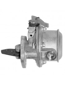 Pompe d'alimentation Massey Ferguson Fordson 4222104M91 D8NN9350AB