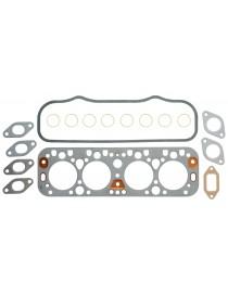 Pochette rodage Case IHC B450 Super BMD 716104R91