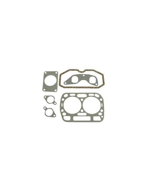 Pochette rodage IHC 3051140R92