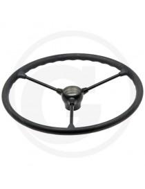 Volant de direction Deutz Hanomag Porsche