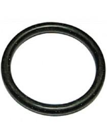 Joint torique de pompe hydraulique Massey Ferguson John Deere 105017