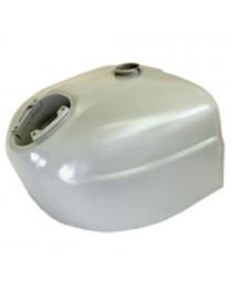 Réservoir à carburant Fordson Dexta Super Dexta 957E9002