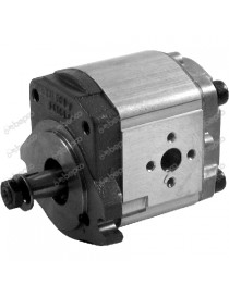 Pompe hydraulique Renault 6005020867
