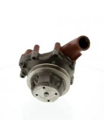 Pompe à eau Ford Fordson 81872277