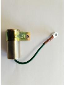 Condenseur d'allumage pour montage S.E.V