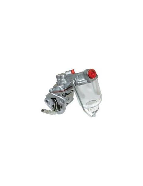 Pompe d'alimentation Renault Landini Massey Ferguson Volvo BM 4222094M91