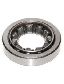 Roulement de pompe à eau Fiat Someca 23970940