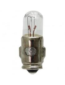 Ampoule 12 volts 2W