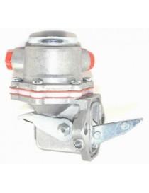 Pompe d'alimentation Fiat Someca IH Ford Allis Chalmers 4609596