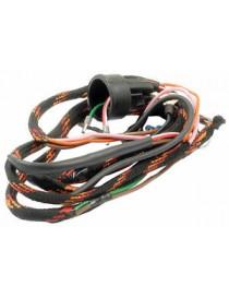 Faisceau électrique trcateur Massey Ferguson 35 835 54933558