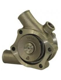 Pompe à eau Renault 0123166400 (gorge de poulie 13 mm)