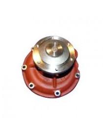 Pompe à eau IHC 3144661R93 , 3144661R94