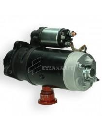 Démarreur pour moteur MWM D226/6