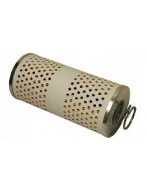 Filtre hydraulique Massey Ferguson 1810539M91 1866010M91
