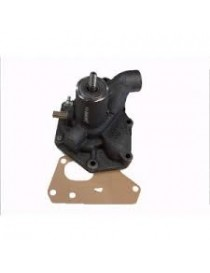 Pompe à eau Fiat Someca 566997