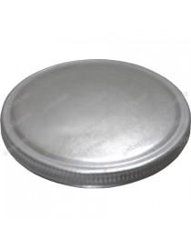 Bouchon de réservoir IHC 322153R1