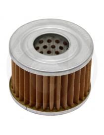 Filtre hydraulique John Deere L12669