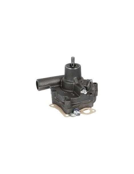 Pompe à eau Fiat Someca 562988