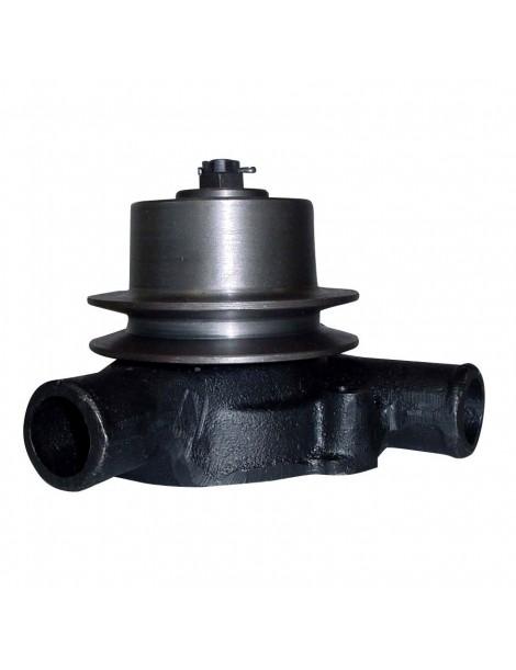 Pompe à eau Massey Ferguson 3637372M91