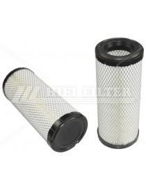 Filtre a air Massey Ferguson 180011 MN000031