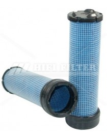 Filtre a air Massey Ferguson 1208246-2 180010