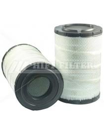 Filtre a air Massey Ferguson P78-3726 4278631M1