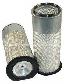 Filtre a air Massey Ferguson PA4684 FLI6522