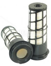Filtre a air Massey Ferguson PA30207 PA5634