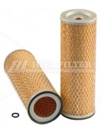 Filtre a air Massey Ferguson PA2794 1055533M91