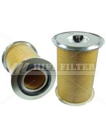 Filtre a air Massey Ferguson PA3864 P77-0954