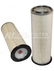 Filtre a air Massey Ferguson PA2401 3I0150