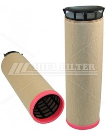 Filtre a air Massey Ferguson S0493712 055130R1