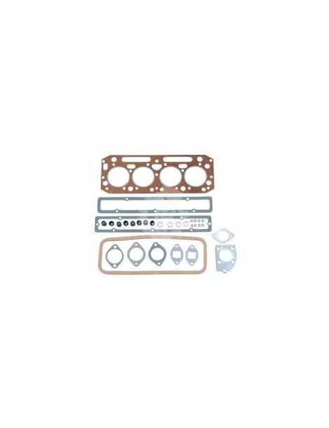 Pochette rodage Massey Ferguson 4222808M91