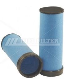 Filtre a air Massey Ferguson 6223615M1 0986B03415