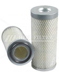 Filtre a air Massey Ferguson ES7593 PA1683