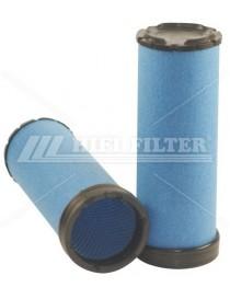 Filtre a air Massey Ferguson RS3541 KRH1320