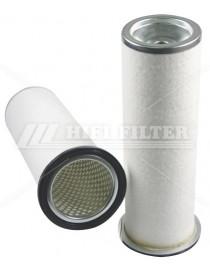 Filtre a air Massey Ferguson 700708236 PA2381