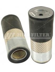 Filtre a air Massey Ferguson P13-7350 AF4569