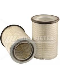 Filtre a air Massey Ferguson PA2645 P78-3432