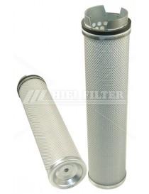 Filtre a air Massey Ferguson PA5764 SL81120